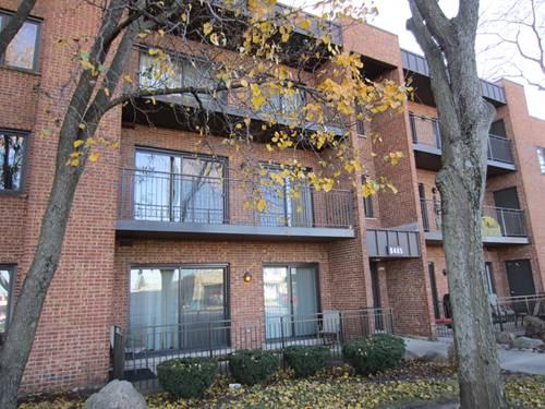 8465 W Lawrence Unit 3D, Chicago, IL 60656
