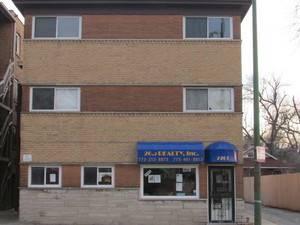 2261 W 111th Unit 1N, Chicago, IL 60643