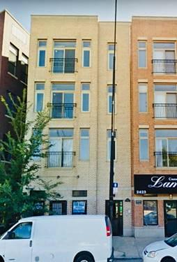 2421 W Madison Unit 2, Chicago, IL 60612