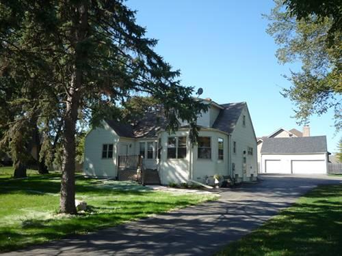 180 S Bloomingdale, Bloomingdale, IL 60108