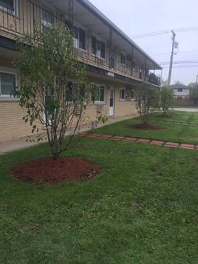 8500 W 87th Unit 5, Hickory Hills, IL 60457