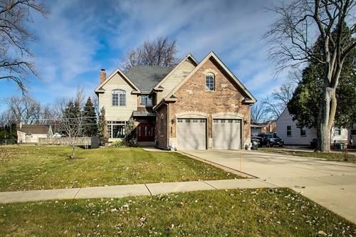 1740 Farwell, Des Plaines, IL 60018