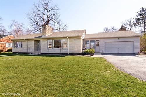 817 S Arlington Heights, Arlington Heights, IL 60005