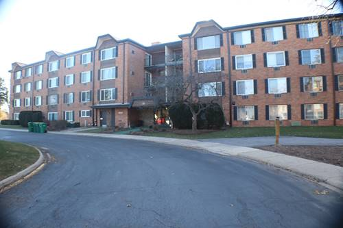 1216 S New Wilke Unit 209, Arlington Heights, IL 60005