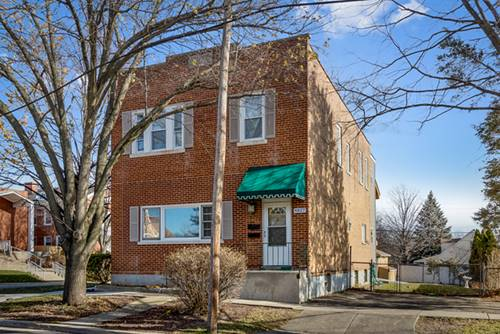 4827 Douglas Unit 1, Downers Grove, IL 60515