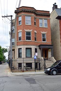615 W Armitage Unit GRDN, Chicago, IL 60614
