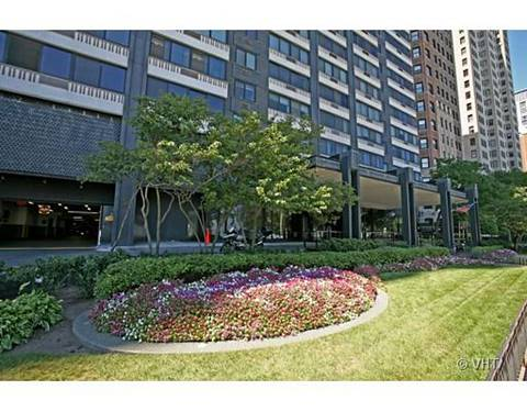 1440 N Lake Shore Unit 28B, Chicago, IL 60610