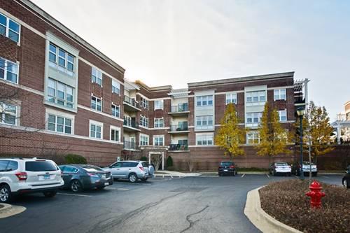 310 E Church Unit 309, Libertyville, IL 60048