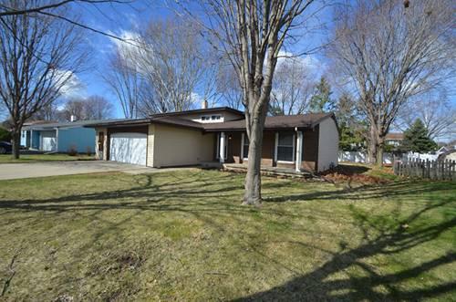 259 Bay Colony, Naperville, IL 60565