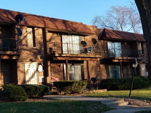 22645 Pleasant Unit 18, Richton Park, IL 60471