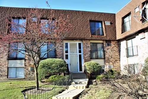 160 S Waters Edge Unit 301, Glendale Heights, IL 60139