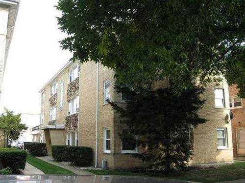5231 N Reserve Unit 3W, Chicago, IL 60656