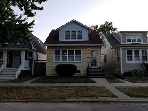 5976 N Manton, Chicago, IL 60646
