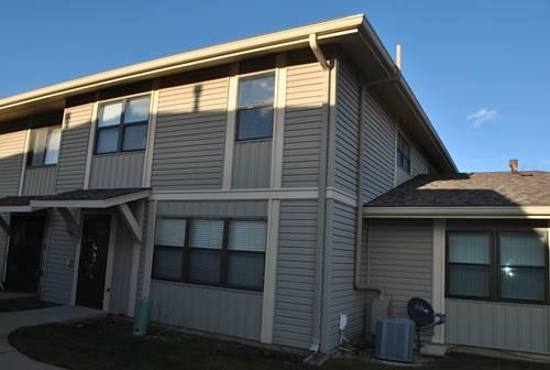 5730 Dutch Mill Unit C, Hanover Park, IL 60133