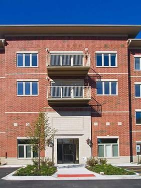 3831 Ruby Unit 03, Schiller Park, IL 60176