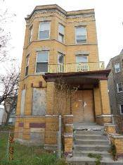 6960 S Anthony Unit 1, Chicago, IL 60637