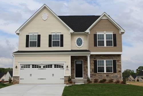3060 Newport, Wadsworth, IL 60083