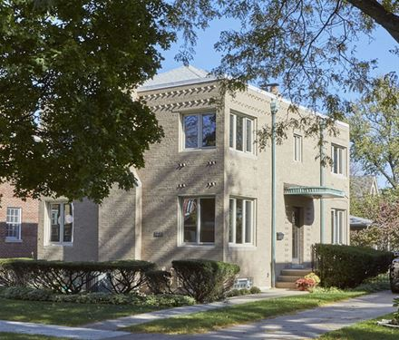 9835 S Leavitt, Chicago, IL 60643