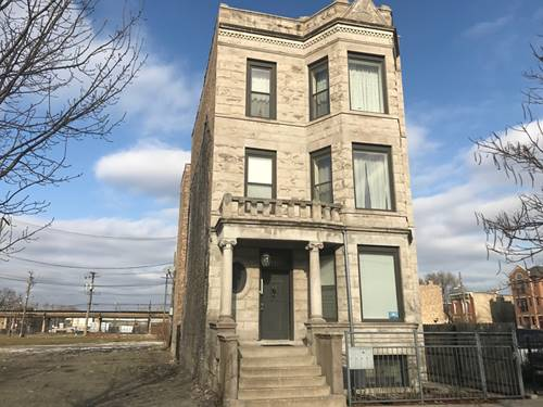 2846 W Washington Unit G, Chicago, IL 60612