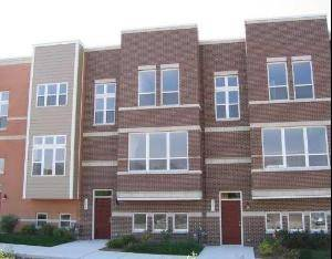5239 W Galewood, Chicago, IL 60639