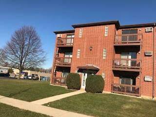 1158 Cedar Unit 3B, Glendale Heights, IL 60139