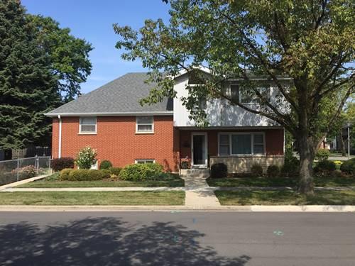 101 W Madison, Elmhurst, IL 60126