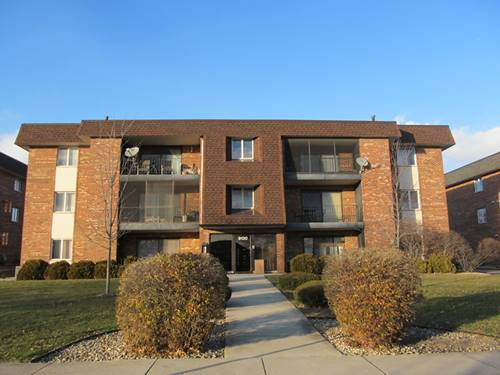 9130 W 140th Unit 1NW, Orland Park, IL 60462