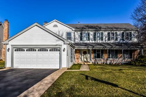 1170 Silver Pine, Hoffman Estates, IL 60010