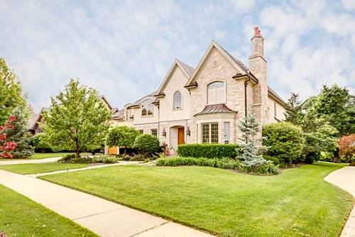 2648 Independence, Glenview, IL 60026