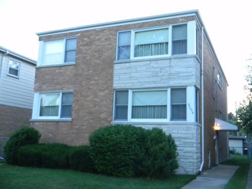9054 Bennett Unit 2, Evanston, IL 60203