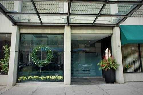 2 E Oak Unit 3408, Chicago, IL 60611 Gold Coast