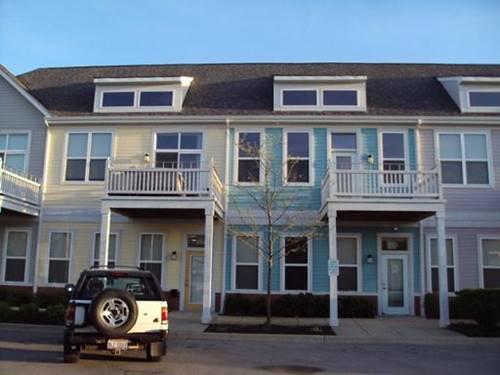 1715 Town Center Unit 1715, Aurora, IL 60504