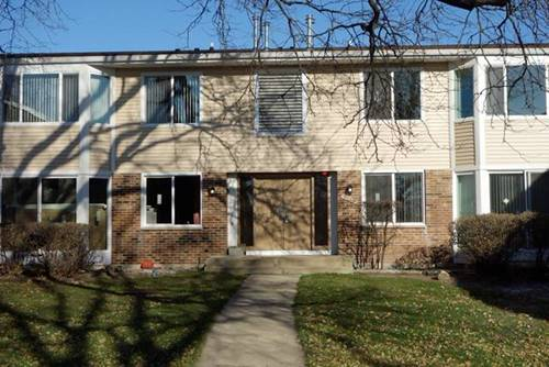 3000 Roberts Unit 8, Woodridge, IL 60517