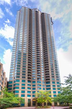 400 N La Salle Unit 1108, Chicago, IL 60654 River North