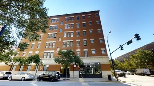 35 S Racine Unit 2NE, Chicago, IL 60607 West Loop
