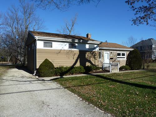 1214 59th, Downers Grove, IL 60516
