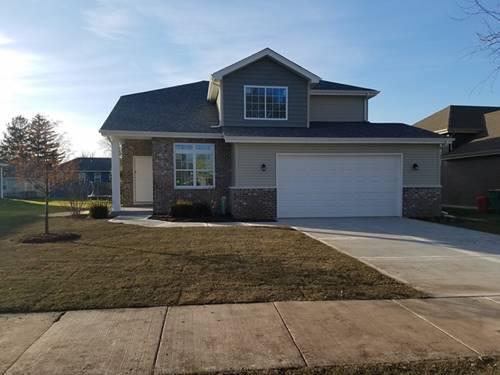 1307 Hosmer, Joliet, IL 60435