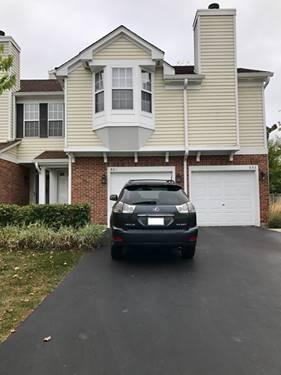 881 Ann Arbor Unit 881, Vernon Hills, IL 60061