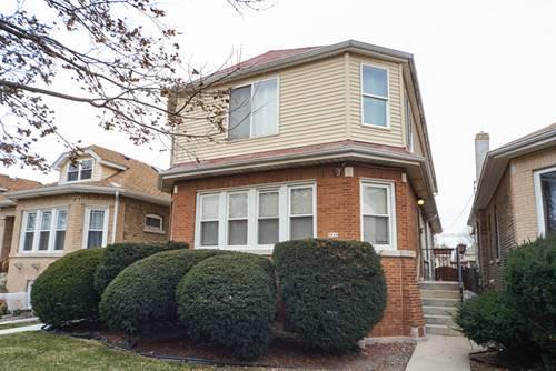 5910 W Roscoe, Chicago, IL 60634