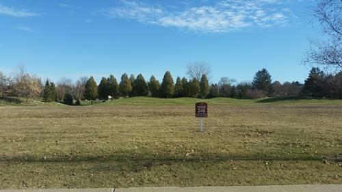 55 Wood Oaks, South Barrington, IL 60010