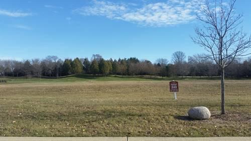 65 Wood Oaks, South Barrington, IL 60010