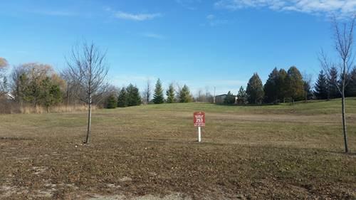 75 Wood Oaks, South Barrington, IL 60010