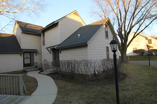 700 Colby, Gurnee, IL 60031