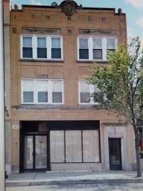 3239 W Bryn Mawr Unit 3, Chicago, IL 60659