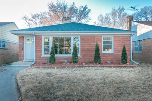 8420 Laramie, Skokie, IL 60077