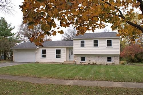 108 Cedarbrook, Naperville, IL 60565