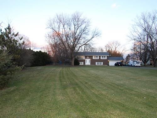 17241 S Kay, Plainfield, IL 60586