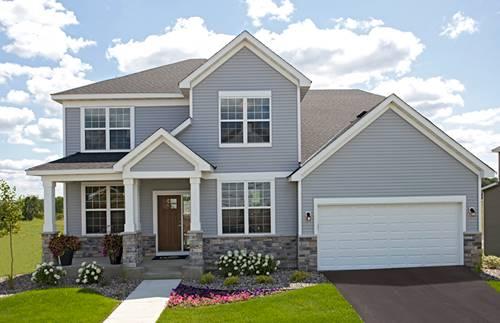 15701 Portage, Plainfield, IL 60544