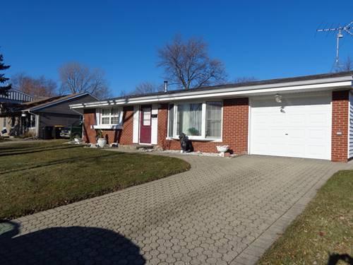 35 Hawthorne, Streamwood, IL 60107