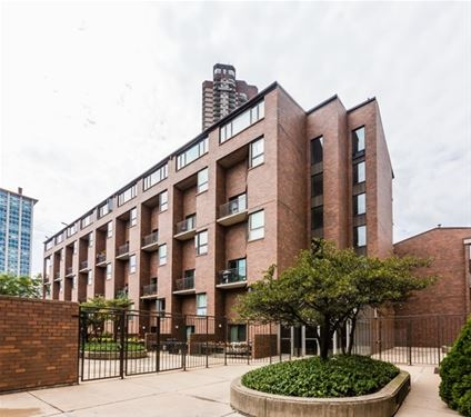 3700 N Lake Shore Unit 703, Chicago, IL 60613 Lakeview